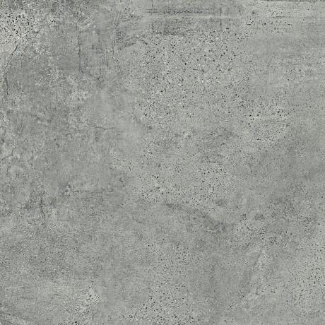 Newstone Grey 119,8x119,8 GAT.I (KOSZT DOSTAWY USTALANY INDYWIDUALNIE)