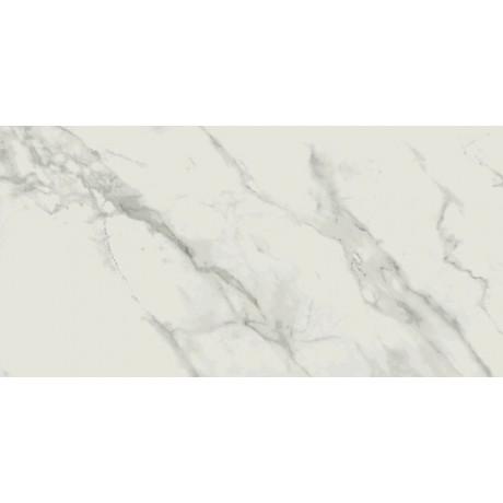 Calacatta Marble White Polished  59,8x119,8 GAT.I