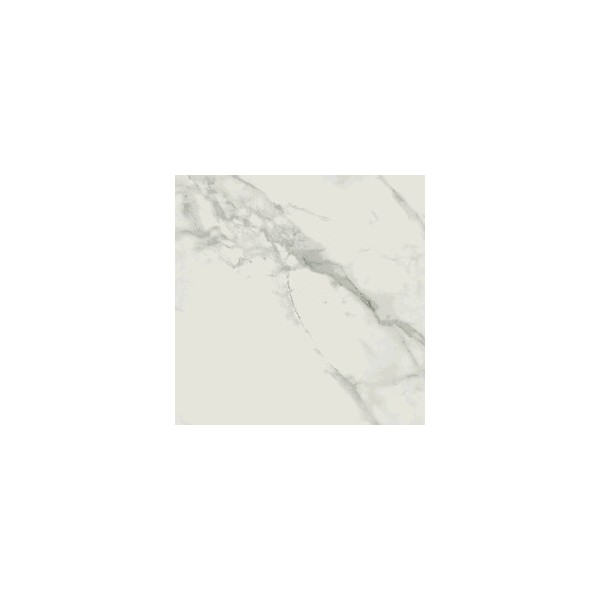 Calacatta Marble White Polished 59,8 x 59,8