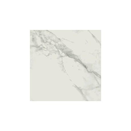 Calacatta Marble White Polished 59,8x59,8 GAT.I
