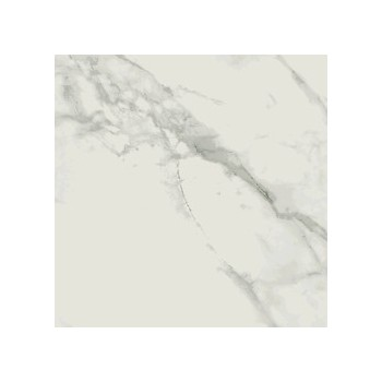 Calacatta Marble White Polished Matt 59,8 x 59,8