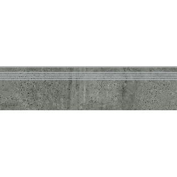 Newstone Graphite Steptread 29,8 x 119,8