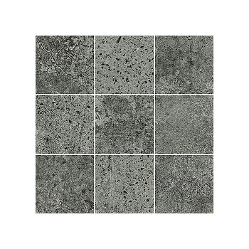 Newstone Graphite Mosaic Matt Bs 29,8 x 29,8