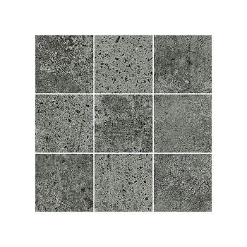 Newstone Graphite Mosaic Matt Bs 29,8 x 29,8