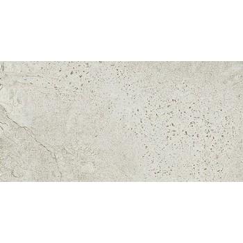 Newstone White 29,8 x 59,8
