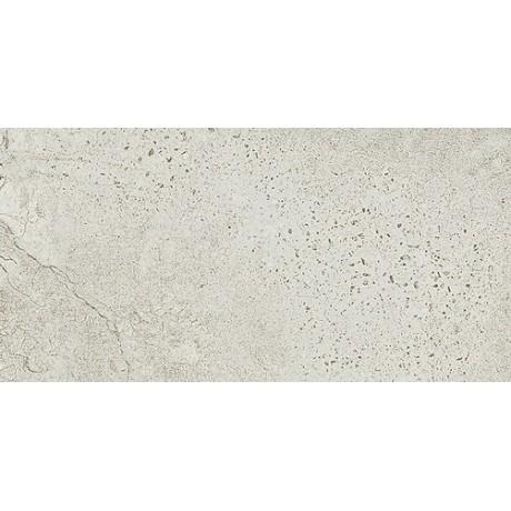 Newstone White 29,8x59,8 GAT.I