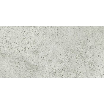 Newstone Light Grey 29,8 x 59,8