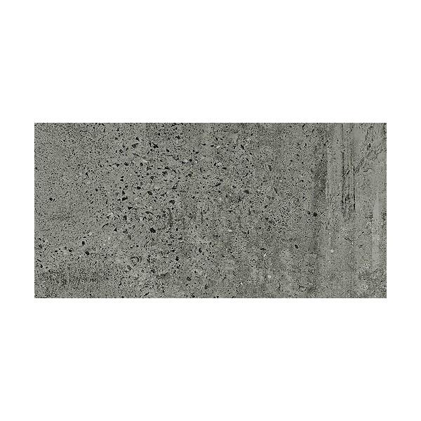 Newstone Graphite 29,8 x 59,8