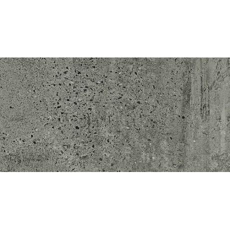 Newstone Graphite 29,8x59,8 GAT.I