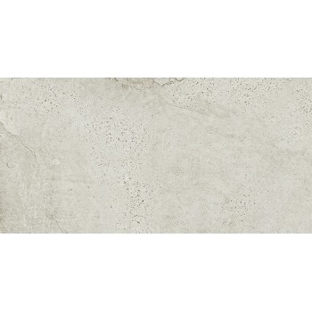 Newstone White Lappato 59,8 x 119,8
