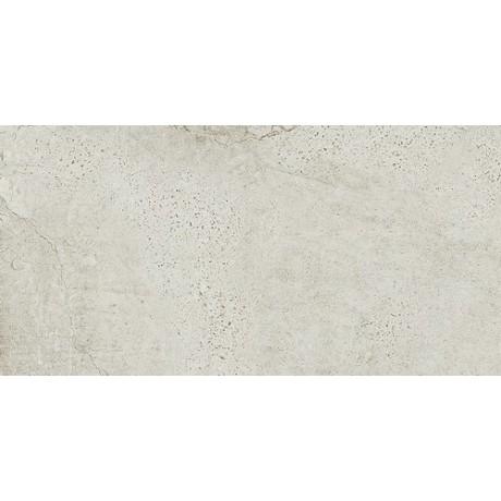 Newstone White Lappato 59,8x119,8 GAT.I