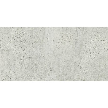 Newstone Light Grey Lappato 59,8x119,8 GAT.I