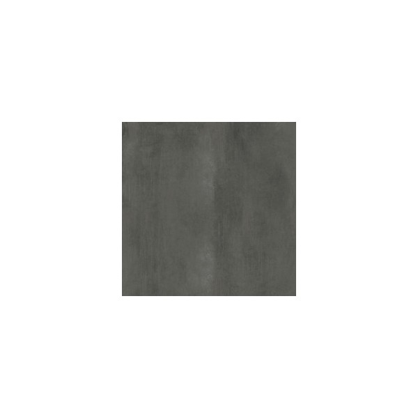 Grava Graphite 119,8 x 119,8