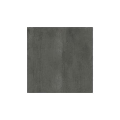 Grava Graphite Lappato 119,8 x 119,8 GAT.I (KOSZT DOSTAWY USTALANY JEST INDYWIDUALNIE)