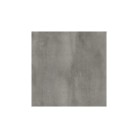Grava Grey 119,8x119,8 GAT.I (KOSZT DOSTAWY USTALANY JEST INDYWIDUALNIE)