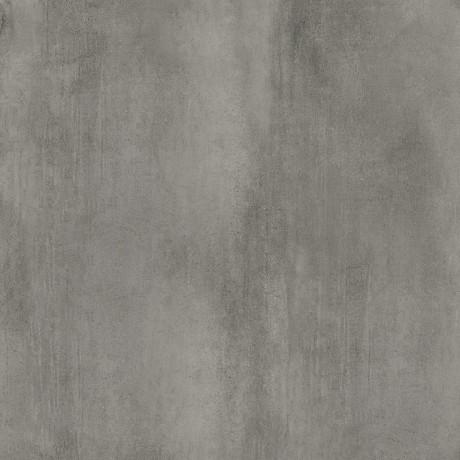 Grava Grey Lappato 119,8 x 119,8 GAT.I (KOSZT DOSTAWY USTALANY JEST INDYWIDUALNIE)