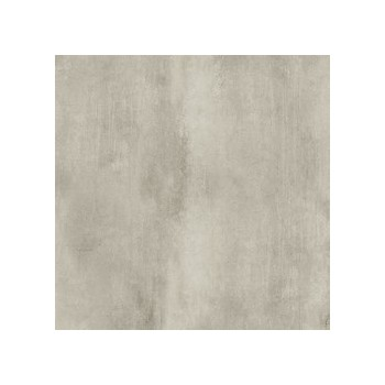 Grava Light Grey 119,8 x 119,8