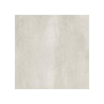 Grava White 119,8 x 119,8
