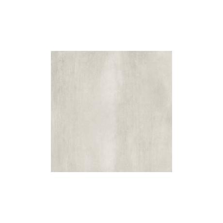 Grava White 119,8 x 119,8 GAT I (KOSZT DOSTAWY USTALANY JEST INDYWIDUALNIE)