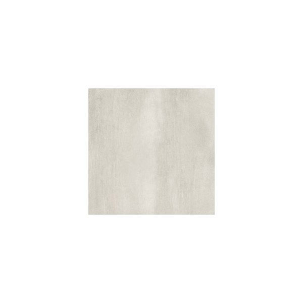 Grava White Lappato 119,8 x 119,8