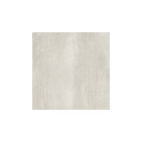Grava White Lappato 119,8x119,8 GAT.I (KOSZT DOSTAWY USTALANY JEST INDYWIDUALNIE)