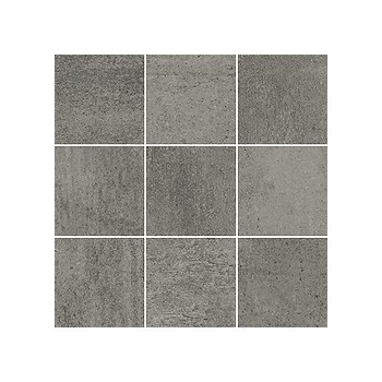 Grava Grey Mosaic Matt Bs 29,8 x 29,8