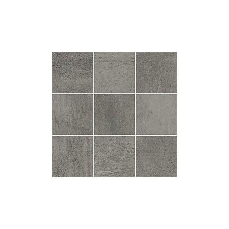 Grava Grey Mosaic Matt Bs 29,8x29,8 GAT.I