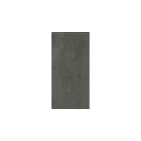 Grava Graphite 29,8x59,8 GAT.I