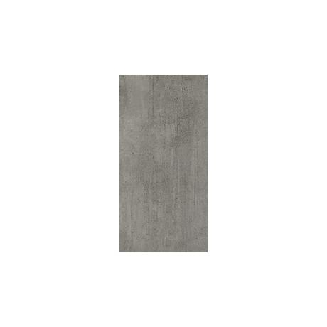 Grava Grey 29,8x59,8 GAT.I