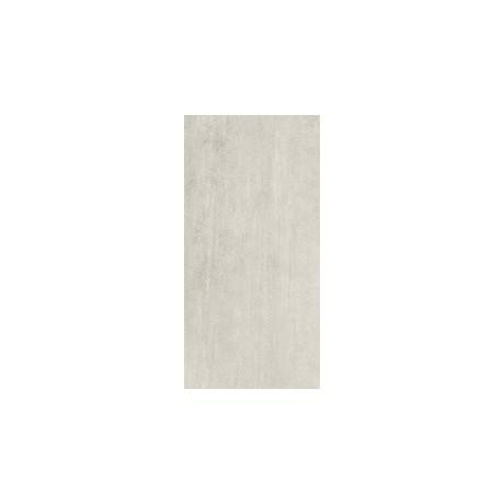 Grava White 29,8x59,8 GAT.I