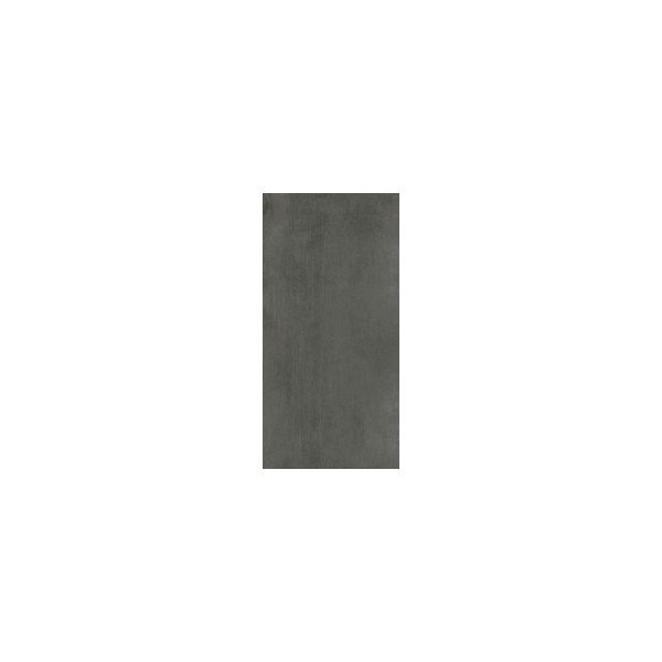 Grava Graphite Lappato 59,8 x 119,8