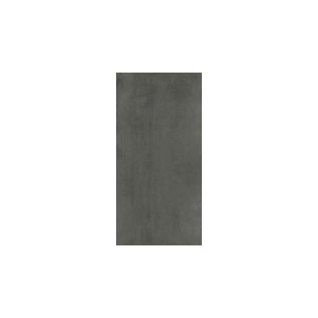 Grava Graphite Lappato 59,8x119,8 GAT.I