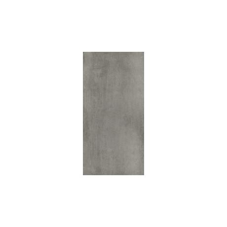 Grava Grey Lappato 59,8 x 119,8