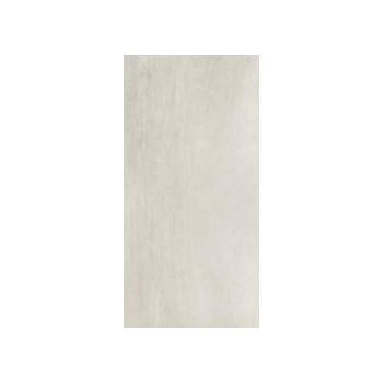 Grava White Lappato  59,8 x 119,8