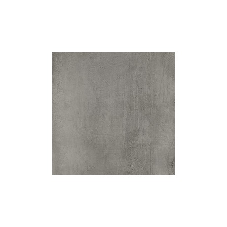 Grava Grey 59,8x59,8 GAT.I