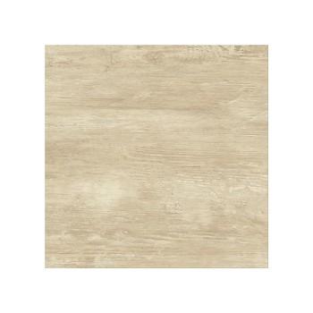 Wood 2.0 Beige 59,3 x 59,3