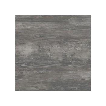 Wood 2.0 Graphite 59,3 x 59,3