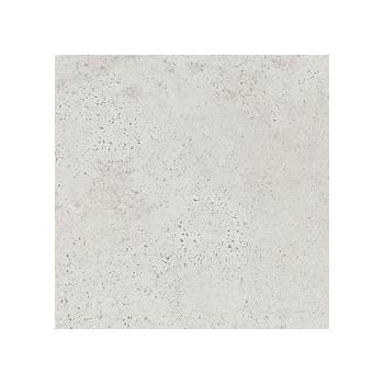NEWSTONE 2.0 WHITE 59,3 x 59,3