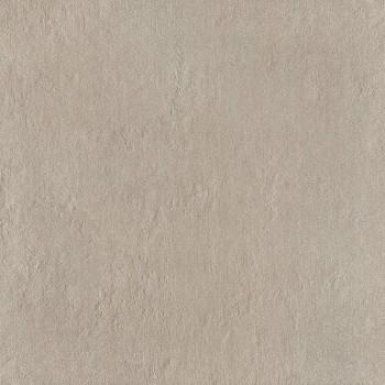 INDUSTRIO BEIGE GRES LAPATTO REKTYFIKOWANY 59.8X59.8