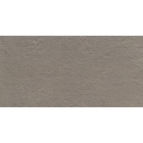 INDUSTRIO BROWN GRES MAT REKTYFIKOWANY 59.8X119.8
