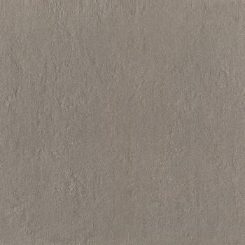INDUSTRIO BROWN GRES MAT REKTYFIKOWANY 59.8X59.8