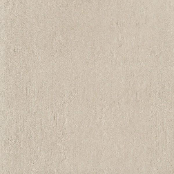 INDUSTRIO CREAM GRES MAT REKTYFIKOWANY 59.8X59.8