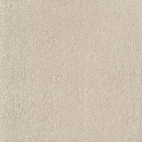 INDUSTRIO CREAM GRES MAT REKTYFIKOWANY 59.8X59.8 GAT.I