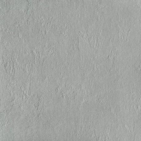 INDUSTRIO DUST GRES LAPATTO REKTYFIKOWANY 59.8X59.8