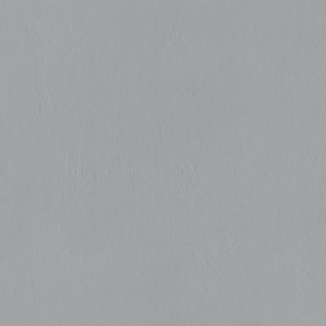 INDUSTRIO DUST GRES MAT REKTYFIKOWANY 59.8X59.8 GAT.I