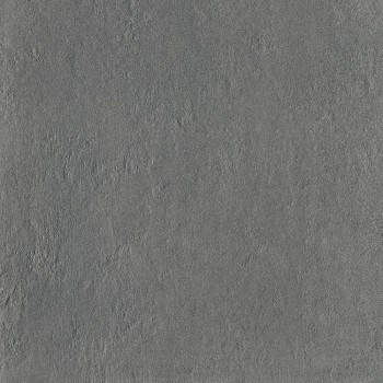 INDUSTRIO GRAPHITE GRES MAT REKTYFIKOWANY 59.8X59.8