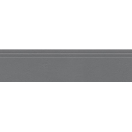INDUSTRIO GREY GRES MAT REKTYFIKOWANY 59.8X119.8