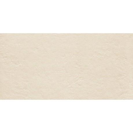 INDUSTRIO IVORY GRES MAT REKTYFIKOWANY 59.8X119.8