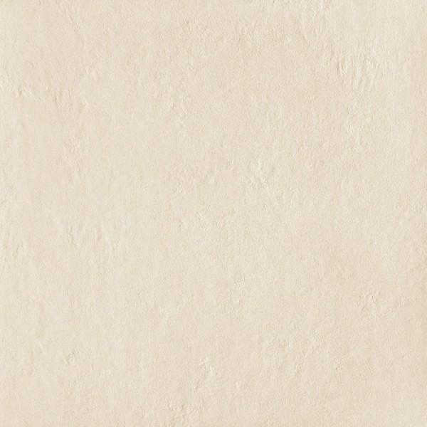 INDUSTRIO IVORY GRES MAT REKTYFIKOWANY 59.8X59.8