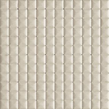 Symetry Beige Mozaika...